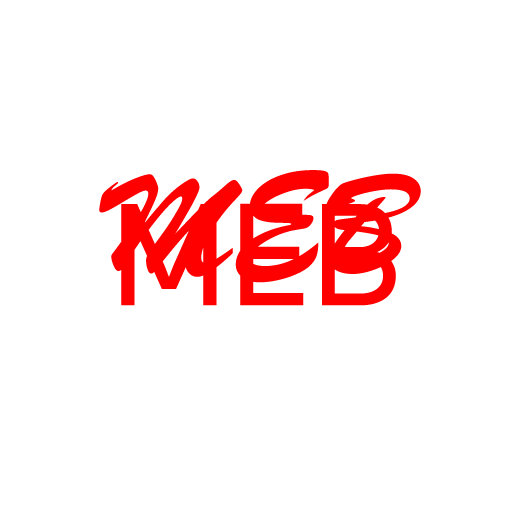MEB webikon